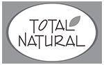 Total-Natural