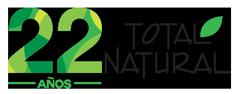 logo_total22