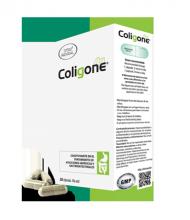 Coligone