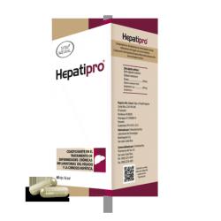 Hepatipro