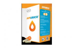 remedio para acido urico pie acido urico en el cuerpo humano consecuencias de alto nivel de acido urico