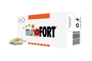 Munofort