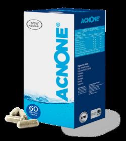 Acnone_p