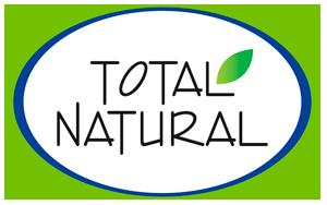 Total-Natural-retina